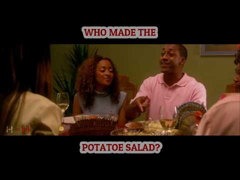 Download Who Made The Potato 3gp Mp4 Codedwap