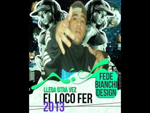 Activo 24/7 - Loco Fer Ft Fili Wey Mp3