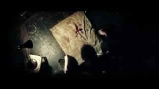 Sherlock BBC. Трейлер 5 сезон