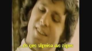 The Doors - Hyacinth House (Subtítulado en español)