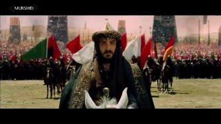 Мухаммад Фатих (ум. в 886 г.х.) - имам религии и халиф уммы