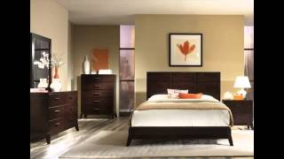 Interior Design Ideas Entrance Halls Bedroom Design Ideas