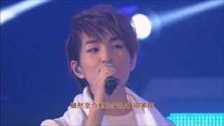 [SHINee] SHINee WORLD Ⅱ-Stand By Me [繁中字幕]