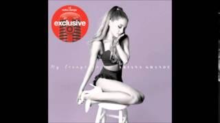 Ariana Grande - Cadillac Song (Audio)