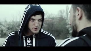 Чеченский фильм Верный