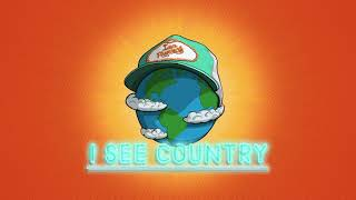 Ian Munsick I See Country
