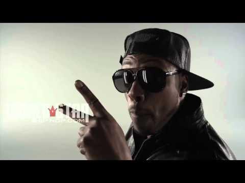 Mystikal - Bullshit (Official Video) YMCMB download YouTube