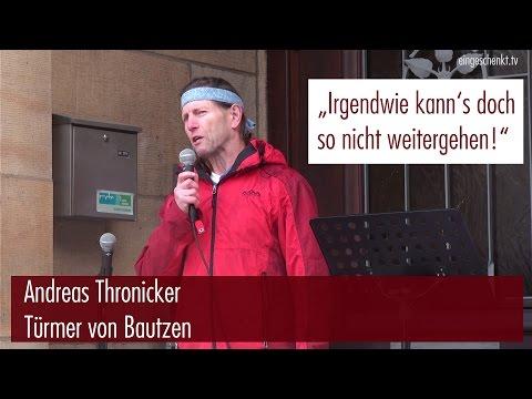 Partnersuche recklinghausen