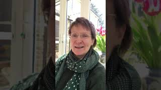 Homeopathy 25th March 2020