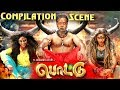 Pottu - Tamil Movie | Compilation Scene | Bharath | Iniya | Namitha video download