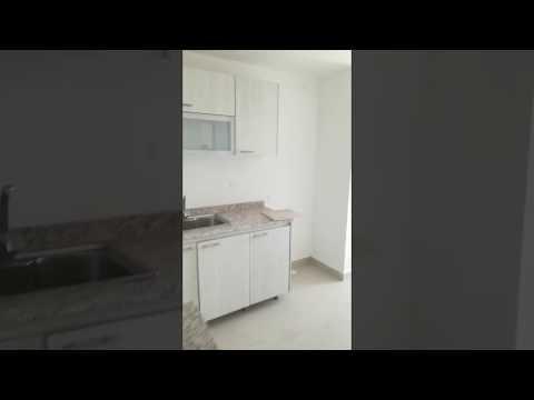 Apartamentos, Alquiler, Barranquilla - $2.424.056