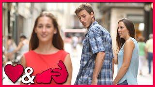 When is it Okay to Cheat on Your Girlfriend? - Love & Sex Stuff