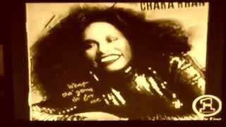 100 Greatest Women of Music- Chaka Khan #17