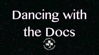 Dancing With The Docs   April 8, 2017