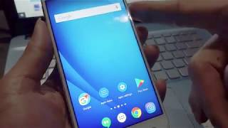 oppo a7 cph 1901 remove pattern lock password frp unlock