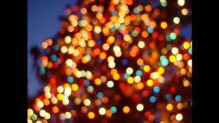 Youth Group - Christmas Windows