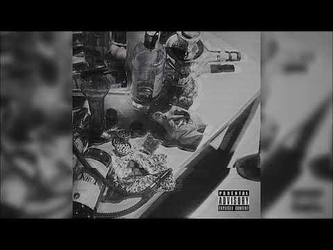 BNMP - Mi casa (Instrumental) (Letra)