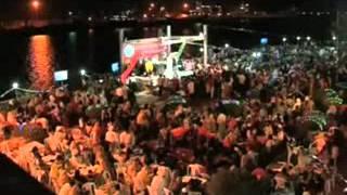 تحميل اغاني محمد الجيلي - احلي مواسم بورتسودان MP3