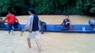 Bebatak (Sungai Ibau)