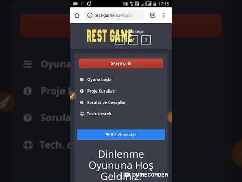 oyun oyna pul qazan 2019 oynayaraq rub qazan cox rahat