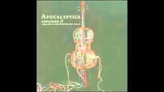 Faraway Vol 2 Extended Version Apocalyptica