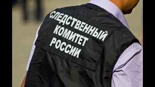 Главу Карталинского района Сергея Шулаева обвиняют в превышении полномочий