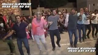 Murat Kamera & Grup Devrım izollu köyünde Orhan Doğan 2 part 02.09.2018