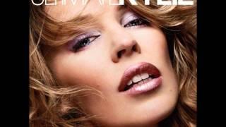 Kylie Minogue - Never Too Late