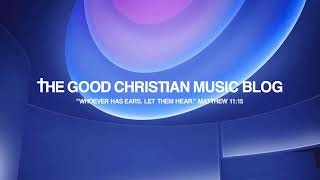 Kanye West x Sunday Service Choir - Every Hour (HXLY KXSS Remix)