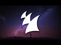 "Andrew Rayel feat. Eric Lumiere - I'll Be There [Taken From ""Moments""]"