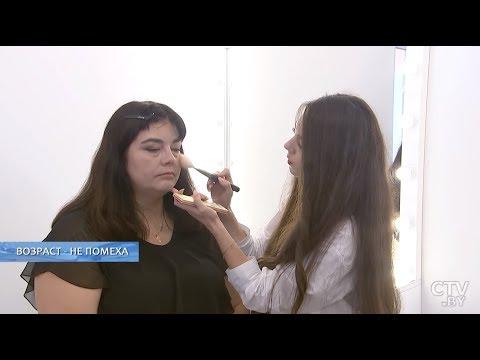 Как женщине выглядеть моложе своих лет при помощи одежды и макияжа? Секреты от специалистов