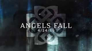 """Angels Fall"" - 4/14/15 - 'Dark Before Dawn'"
