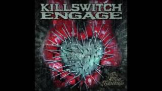 Metalcore Mix / Playlist
