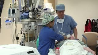 ERCP : What to Expect   IU Health
