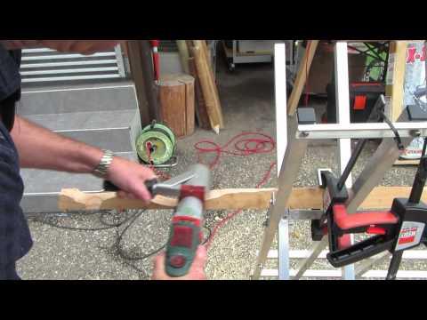 Hobel Kopf  Anbau für  Bohrmaschinen / Zubehör