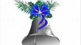 Charlie Louvin - Shut In At Christmas