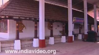 Akliyathu Shiva Temple