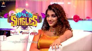 Murattu Singles - Vijay TV Show