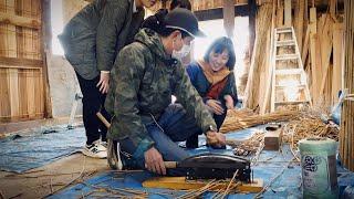 秋田県立大学 助教 李 雪
