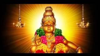 Ninna dasanade swamy ayyappa, bhakthi song