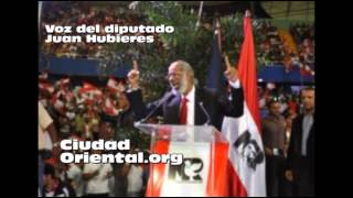 preview picture of video 'Juan Hubieres revela gobierno  Leonel Fernández protegió mercenario asesinaría a Fidel Castro en RD'