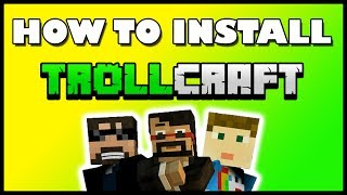 how to download what is minecraft modpack kehaan - TH-Clip
