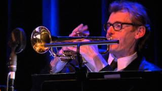 Richard Bona - Metropole Orkest - O Sen Sen Sen