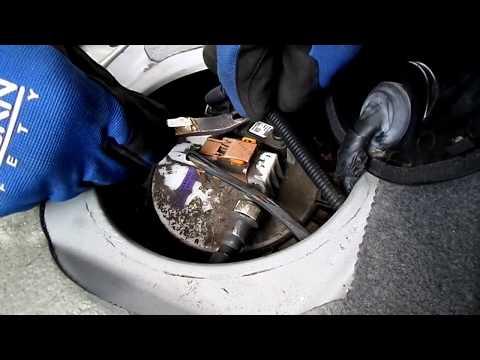 Kajron 2 3 Benzin der Automat
