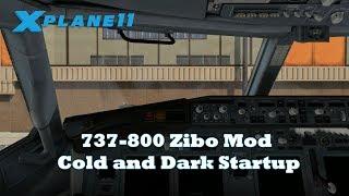 LIVE: Zibo 737 Mod (X-Plane 11) - Most Popular Videos