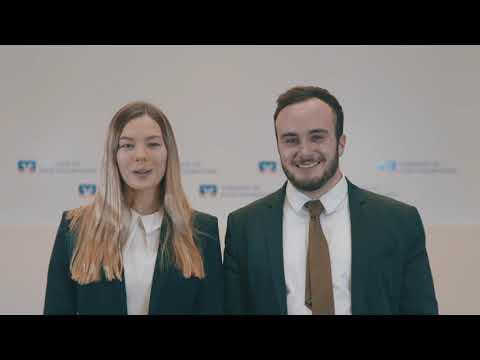Russische single frauen aus deutschland