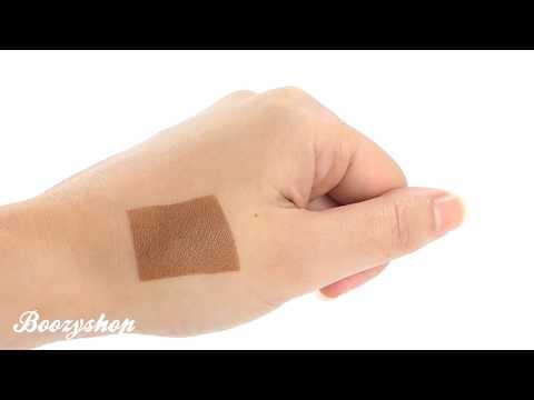 Makeup Revolution Makeup Revolution Fast Base Concealer C16