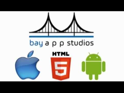 Video of BayAppStudios Official