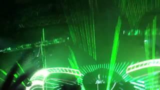 DAVID GUETTA TALLINN  ТАЛЛИН 10 Avicii feat  Audra Mae   Addicted To You David Guetta Remix