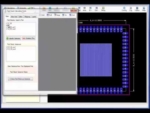 Pin Swap in Orcad Capture and Allegro PCB Editor | pcbcosmos